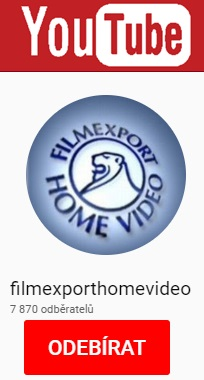Filmexport YouTube